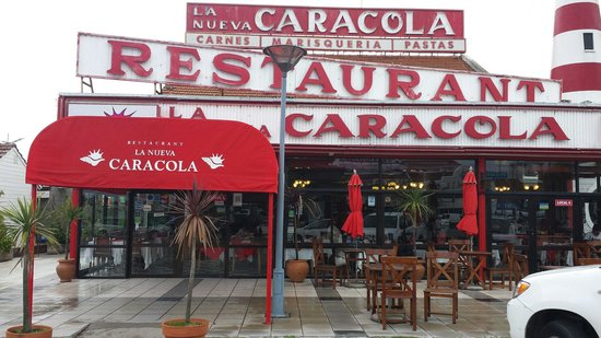 Por la pandemia, cierran dos reconocidos restaurantes de Mar del Plata