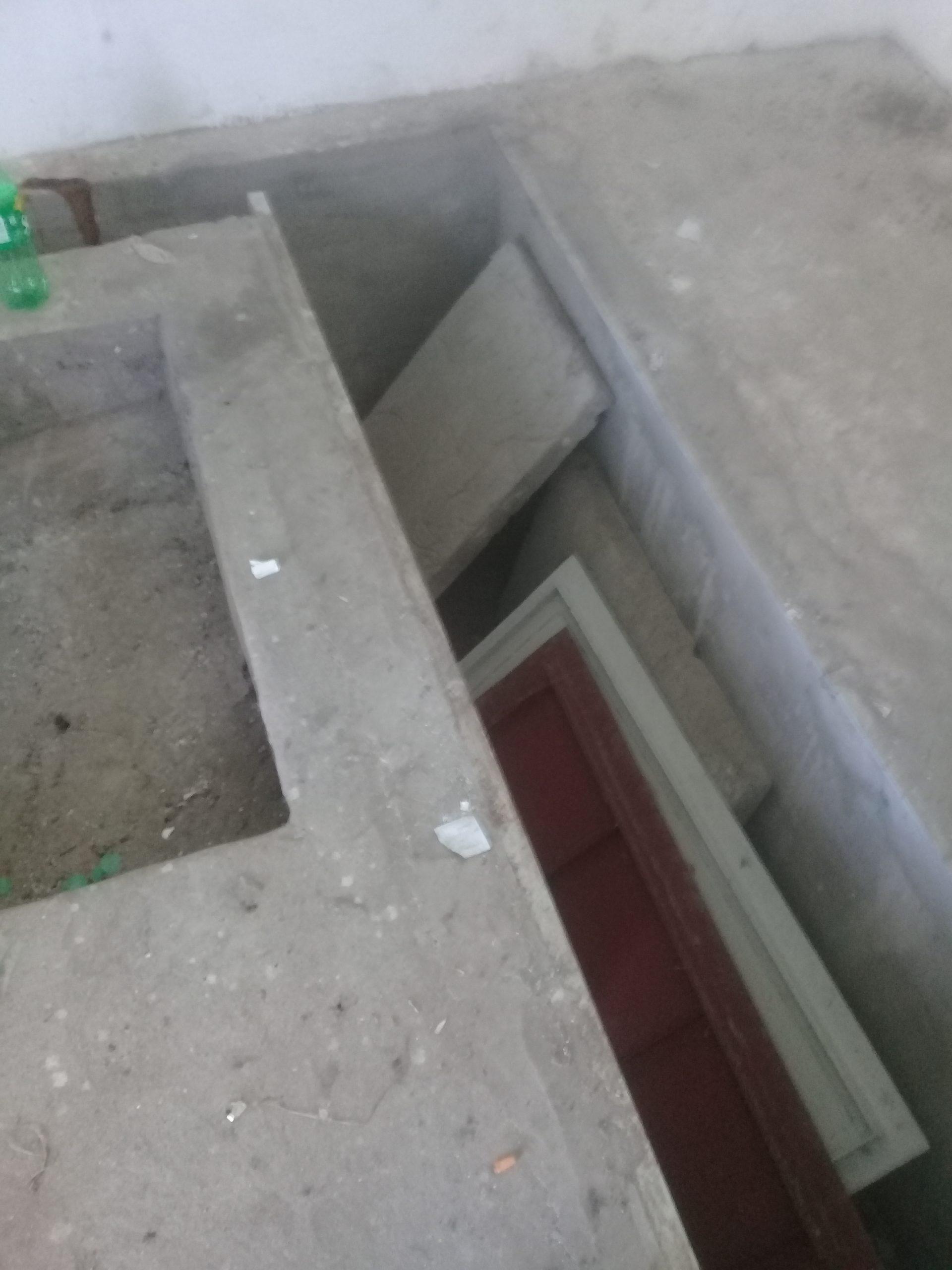 EDEA denuncia vandalismo contra Hospitales Interzonal y Modular