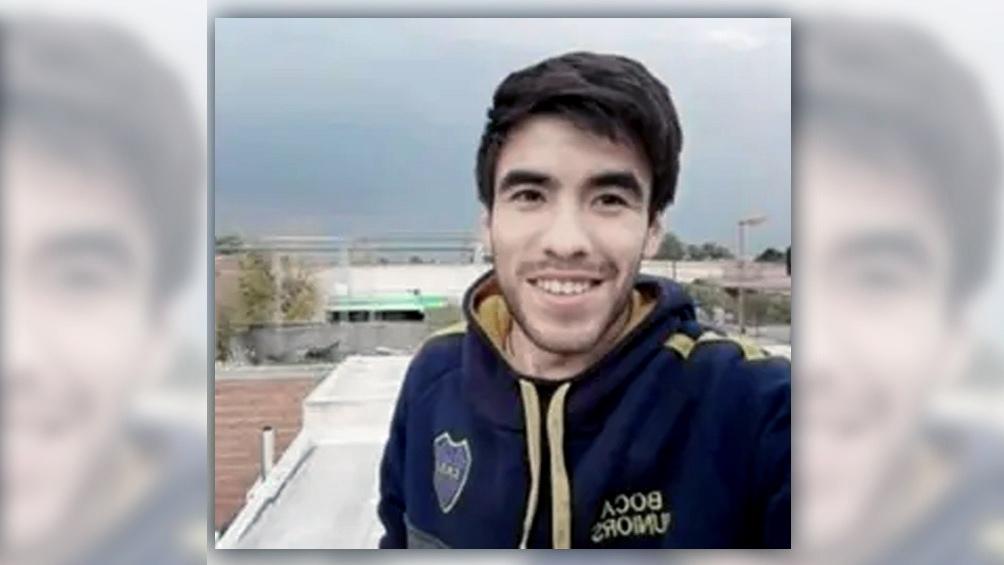 La jueza confirmó que los restos hallados son del joven Facundo Astudillo Castro