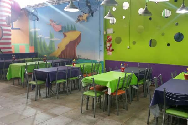 Se aprobó en Mar del Plata un programa de asistencia para hoteles y salones de fiesta