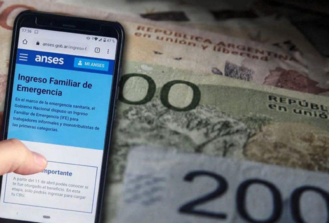 """Ministro de Desarrollo Social confirmó que habrá un anuncio de """"medidas económicas"""" del Gobierno"""