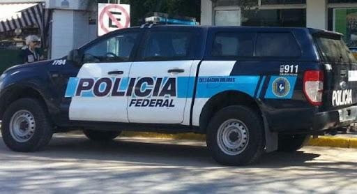 Una policía baleó a un delincuente que intentó robarle en Mar del Plata