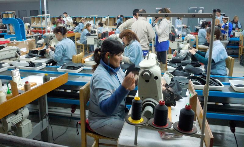 """Reducir la jornada laboral puede ser """"una poderosa herramienta"""" para bajar el desempleo e impulsar la economía"""