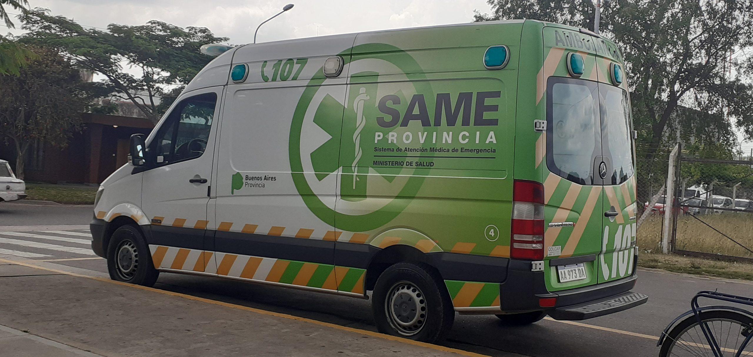 Mar del Plata reportó 176 contagios y 10 fallecimientos