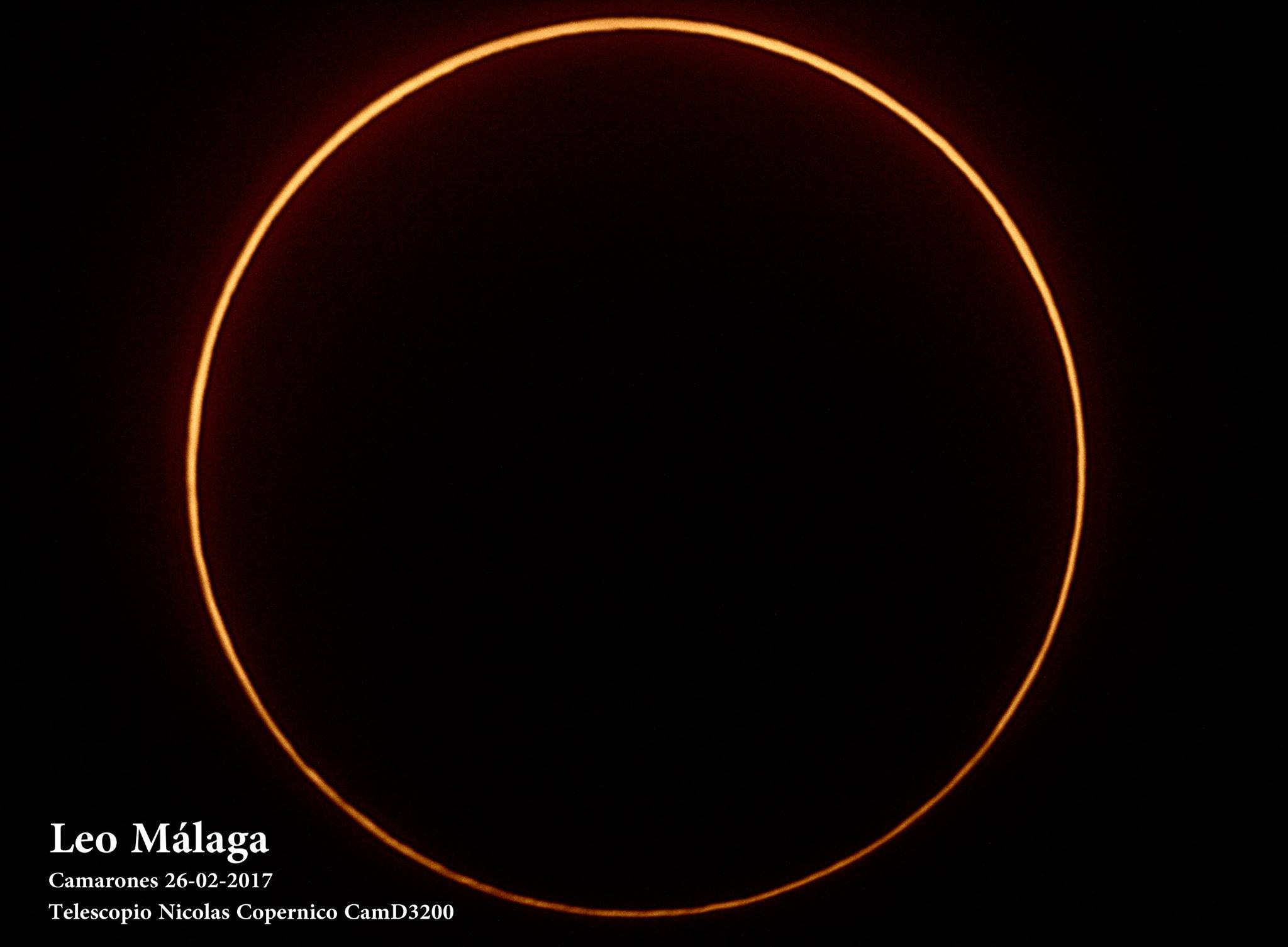 Rumbo al Eclipse, en busca de las sombras de la Patagonia.