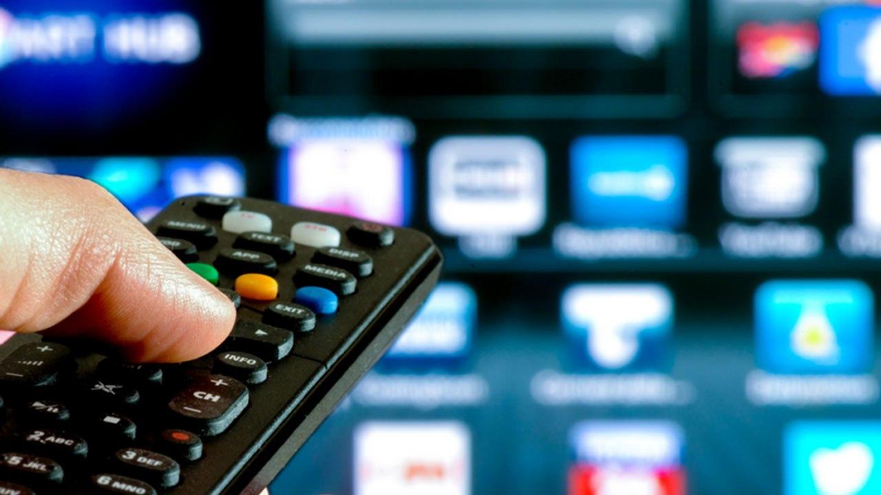 Analizan sanciones a Cablevisión por problemas en el servicio de TV Digital Flow