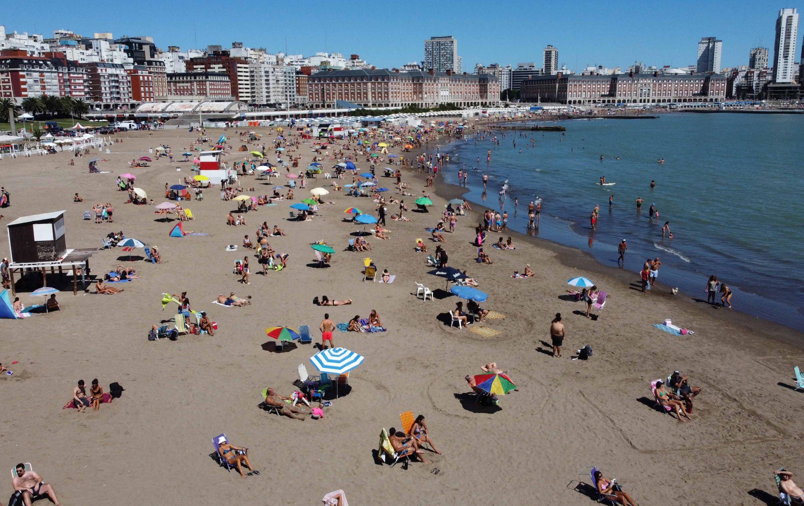 El sector turístico celebra las medidas anunciadas por el Gobierno