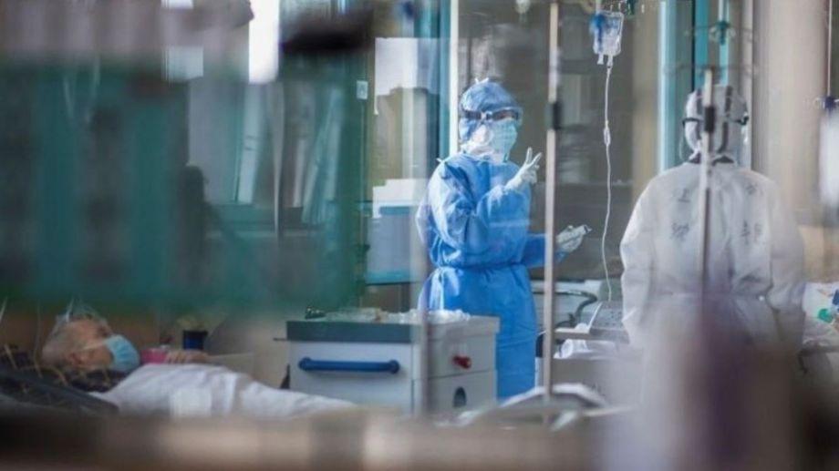 Coronavirus en Mar del Plata: 239 contagios y 5 fallecimientos