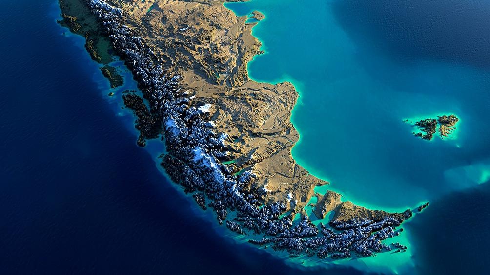 Solá reiteró reclamo de soberanía y advirtió sobre presencia militar del Reino Unido en Malvinas