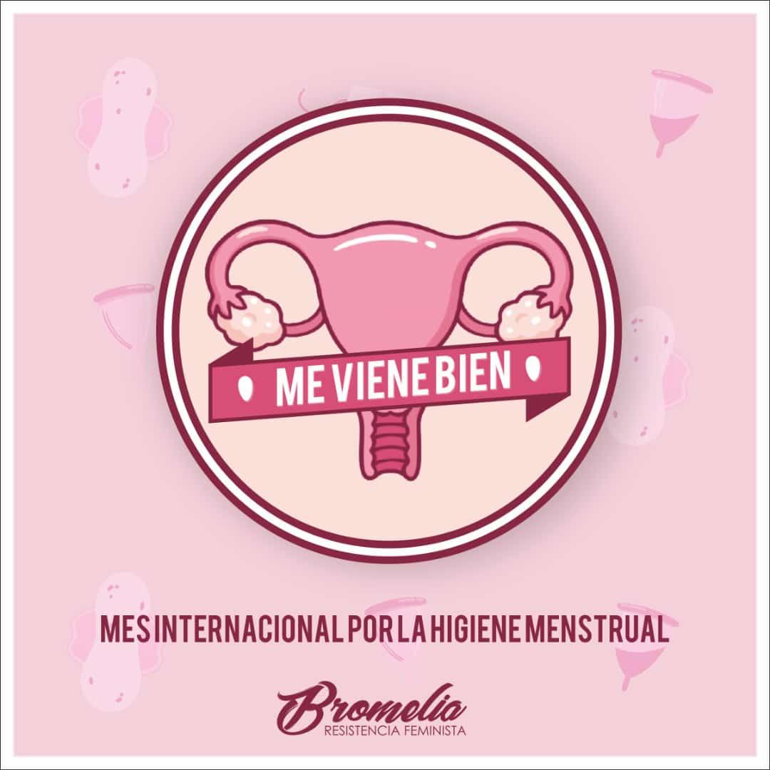 """Bromelia lanza campaña """"Me viene bien"""""""