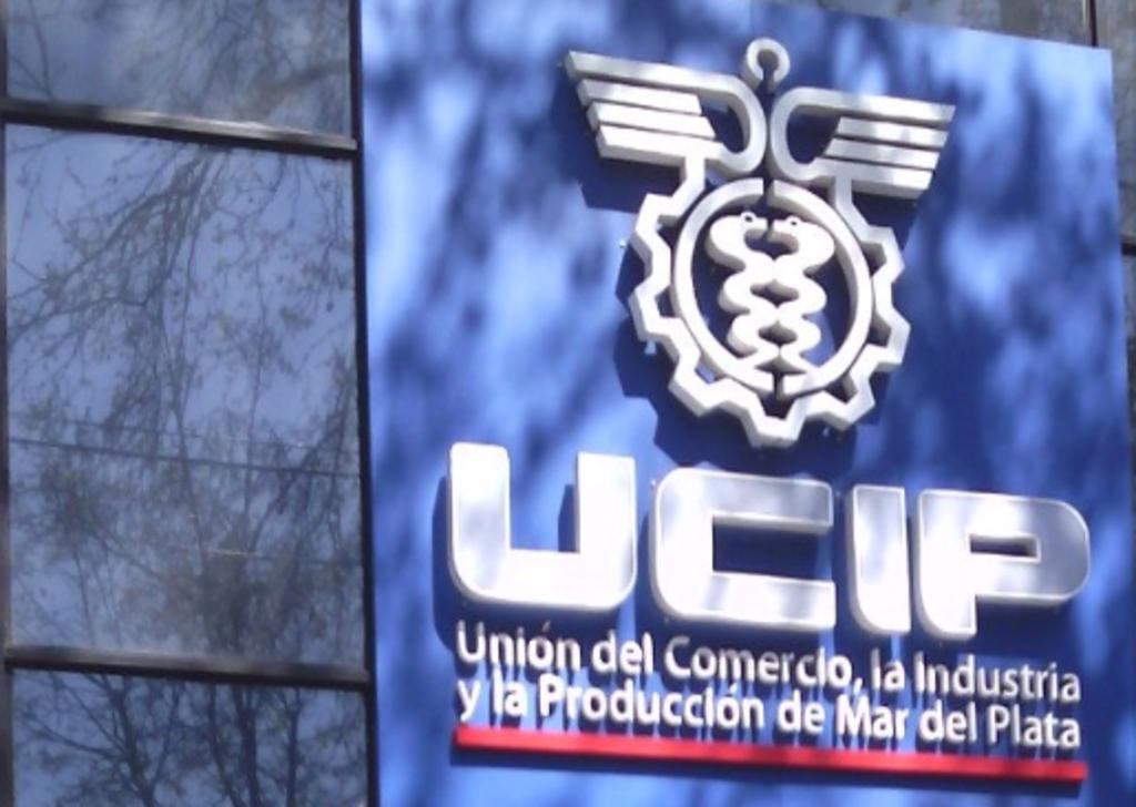 La UCIP recibirá a los candidatos locales, provinciales y nacionales luego de las PASO