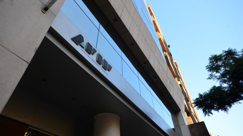 La AFIP oficializa la extensión de los plazos para Ganancias y Bienes Personales