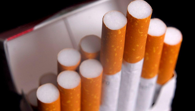 El Gobierno bonaerense busca prohibir la venta de tabaco en la cercanía de las escuelas