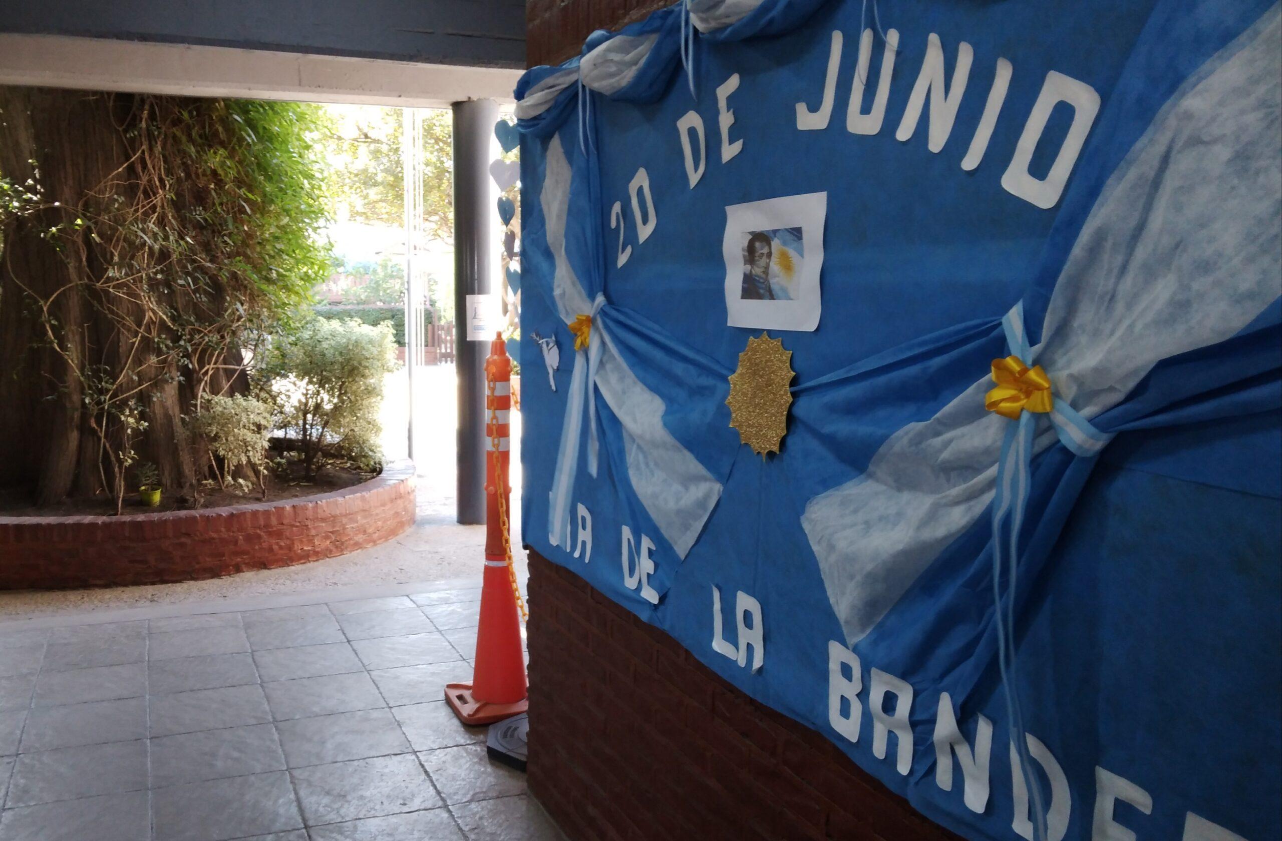 Escuelas privadas conformes con la vuelta a clases presenciales pero piden el regreso en los municipios del interior