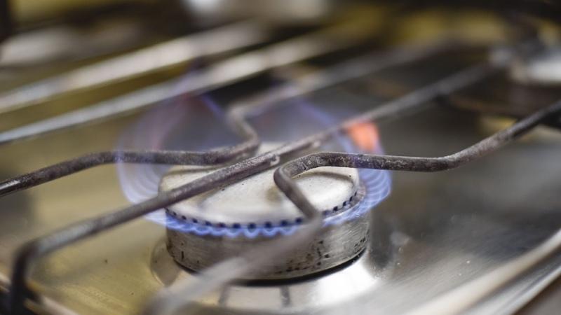 Gas: más controles para determinar que se facture correctamente
