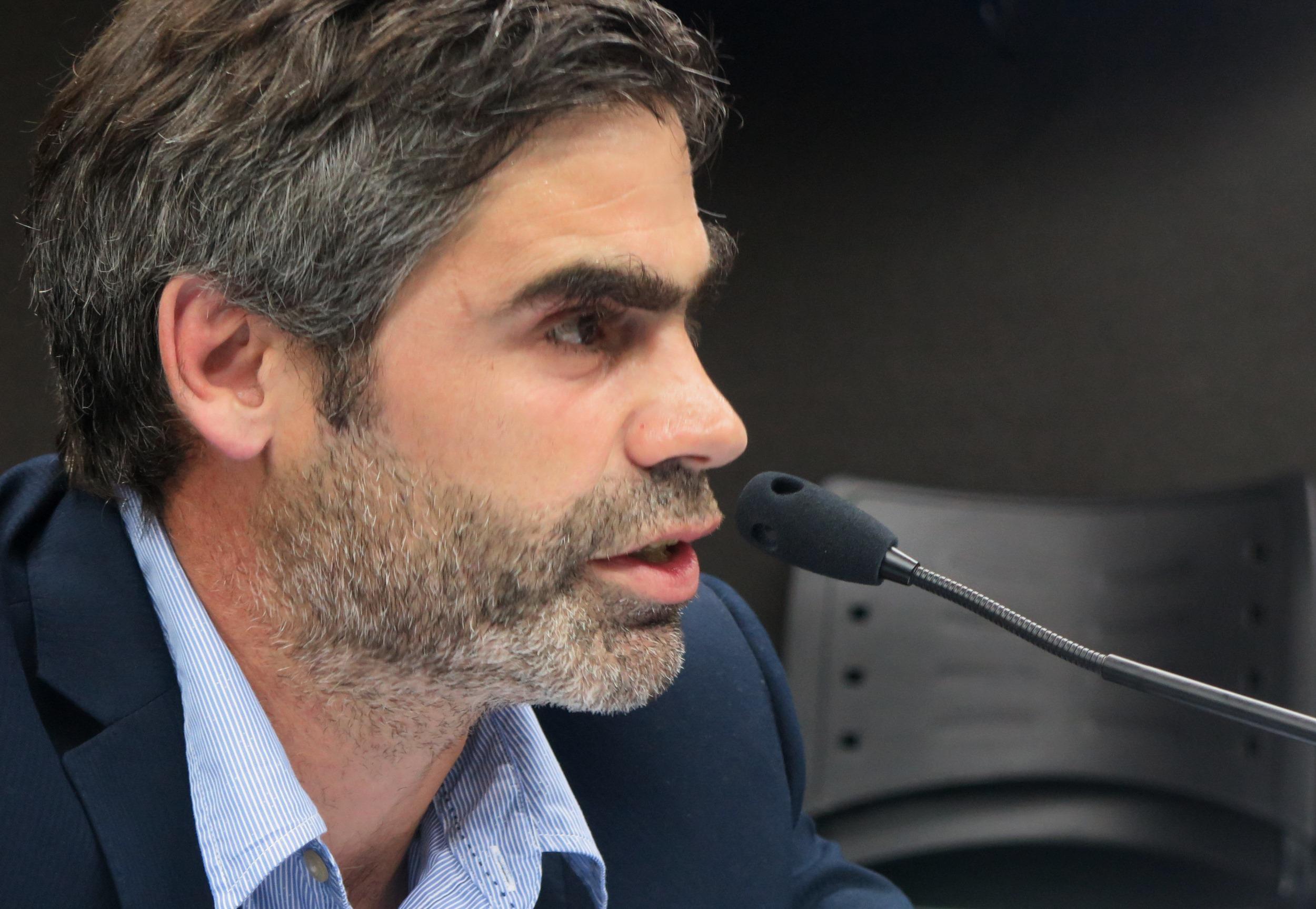 Fiscalía Federal de Mar del Plata rechaza el recurso que busca frenar la aplicación de la IVE