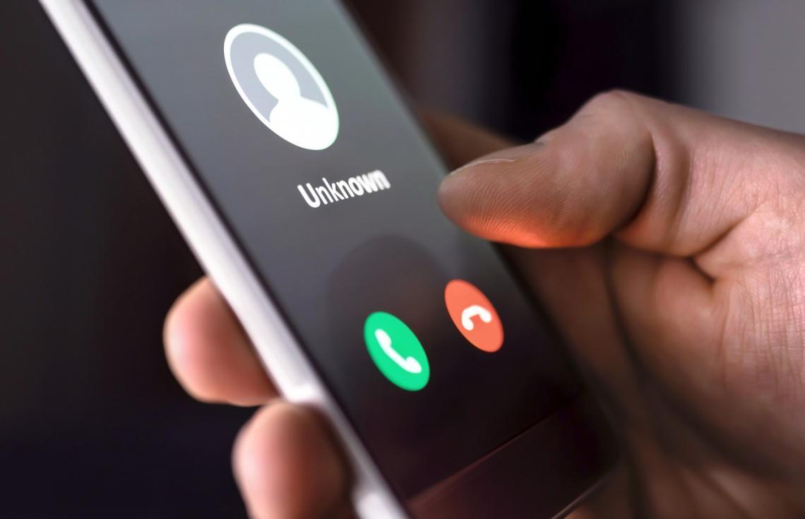 El Enacom autoriza aumentos de hasta 5% en telefonía móvil y fija, internet y TV paga
