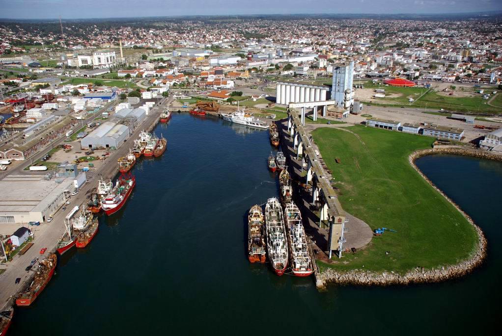 Abren convocatoria para incorporar inspectores de calle en el Puerto