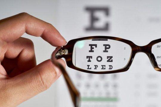 Colegio de Ópticos advierte sobre campañas visuales ilegales