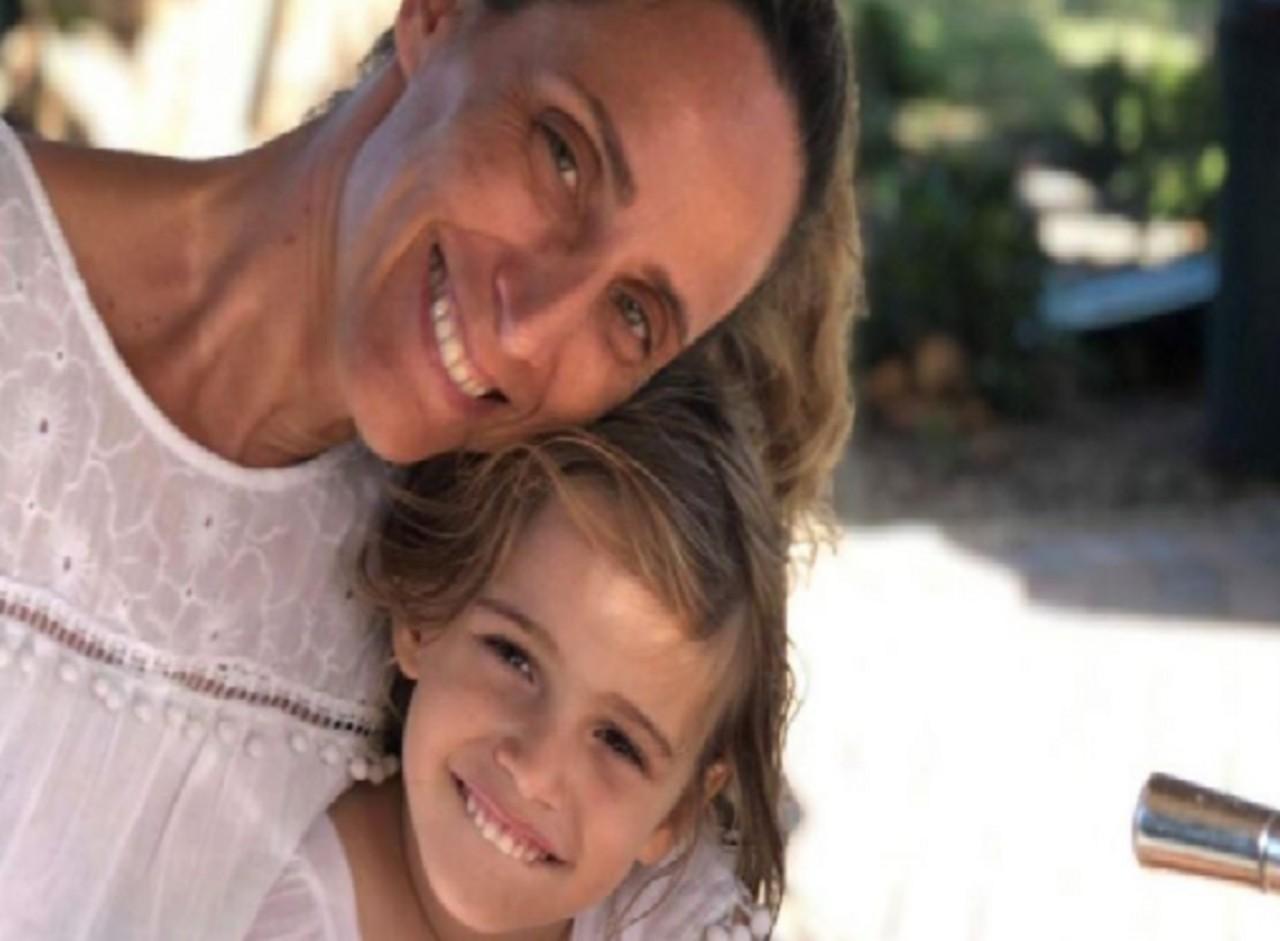 Hallaron el cuerpo de la primera víctima argentina del derrumbe en Miami