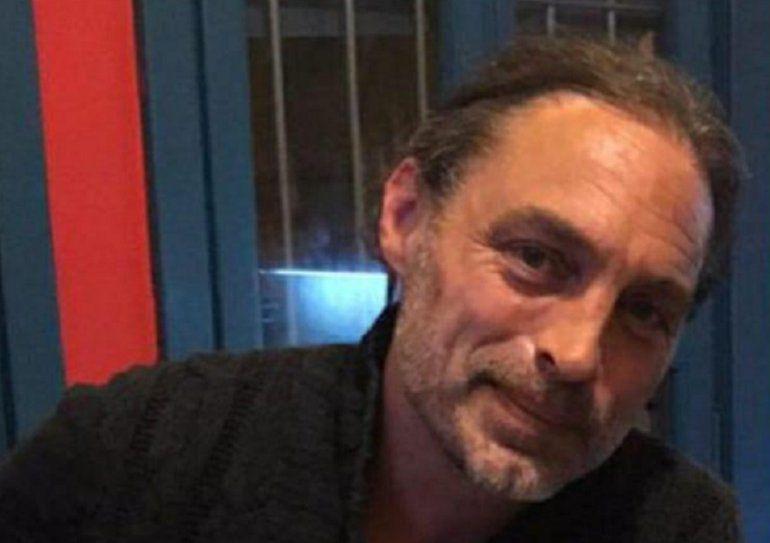 Hallan asesinado a un comerciante gastronómico en su restaurante de Mar del Plata