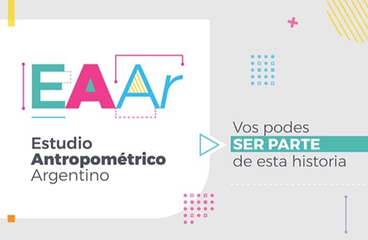 Ley de Talles: comienza la última etapa del primer estudio antropométrico argentino