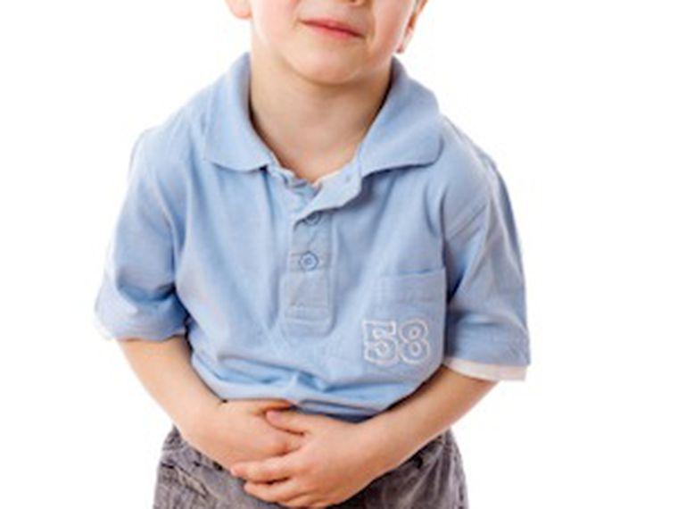 Aumentaron los trastornos funcionales en los niños y adolescentes en el marco de la pandemia