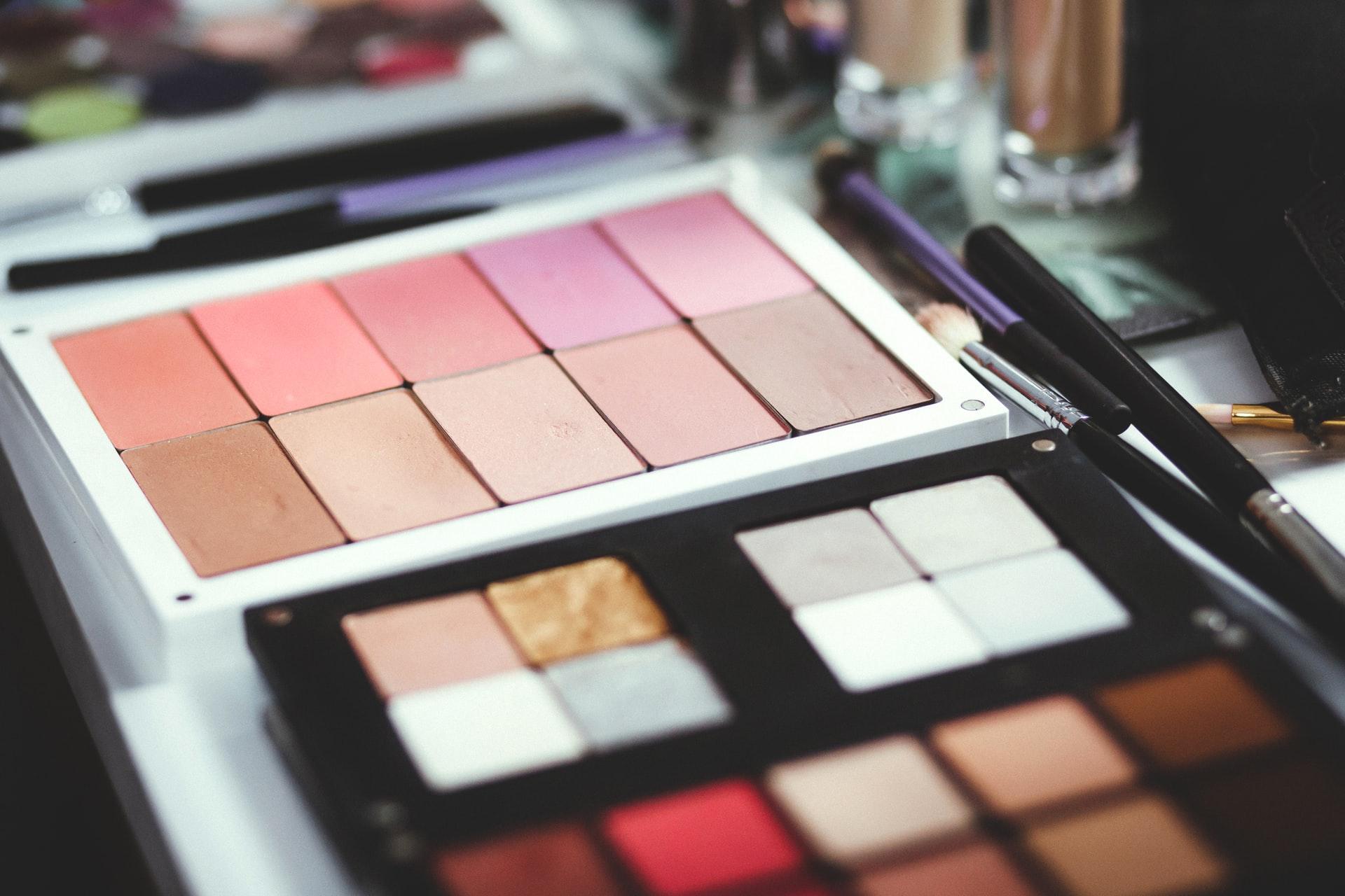 Sector cosmetico