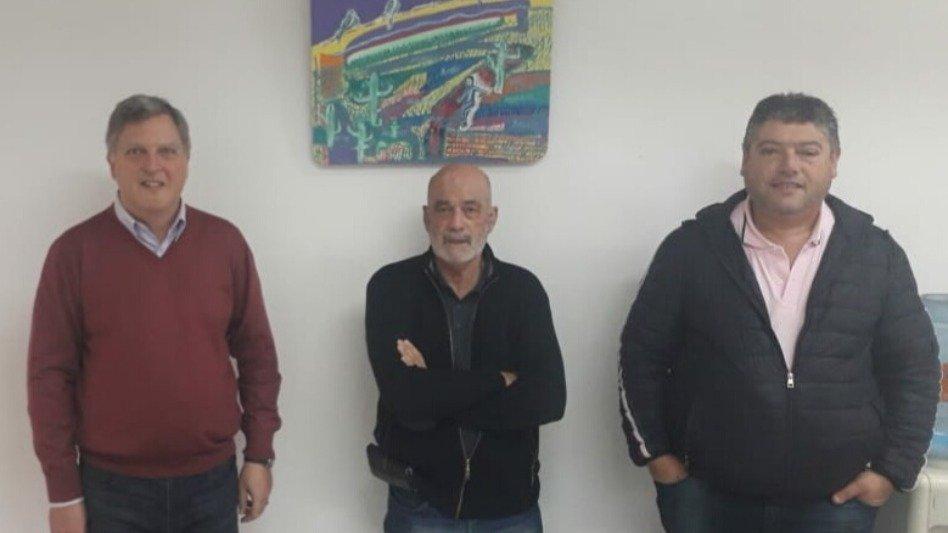 Defensores del Pueblo impulsan proyecto sobre aplicación de intereses en deudas municipales