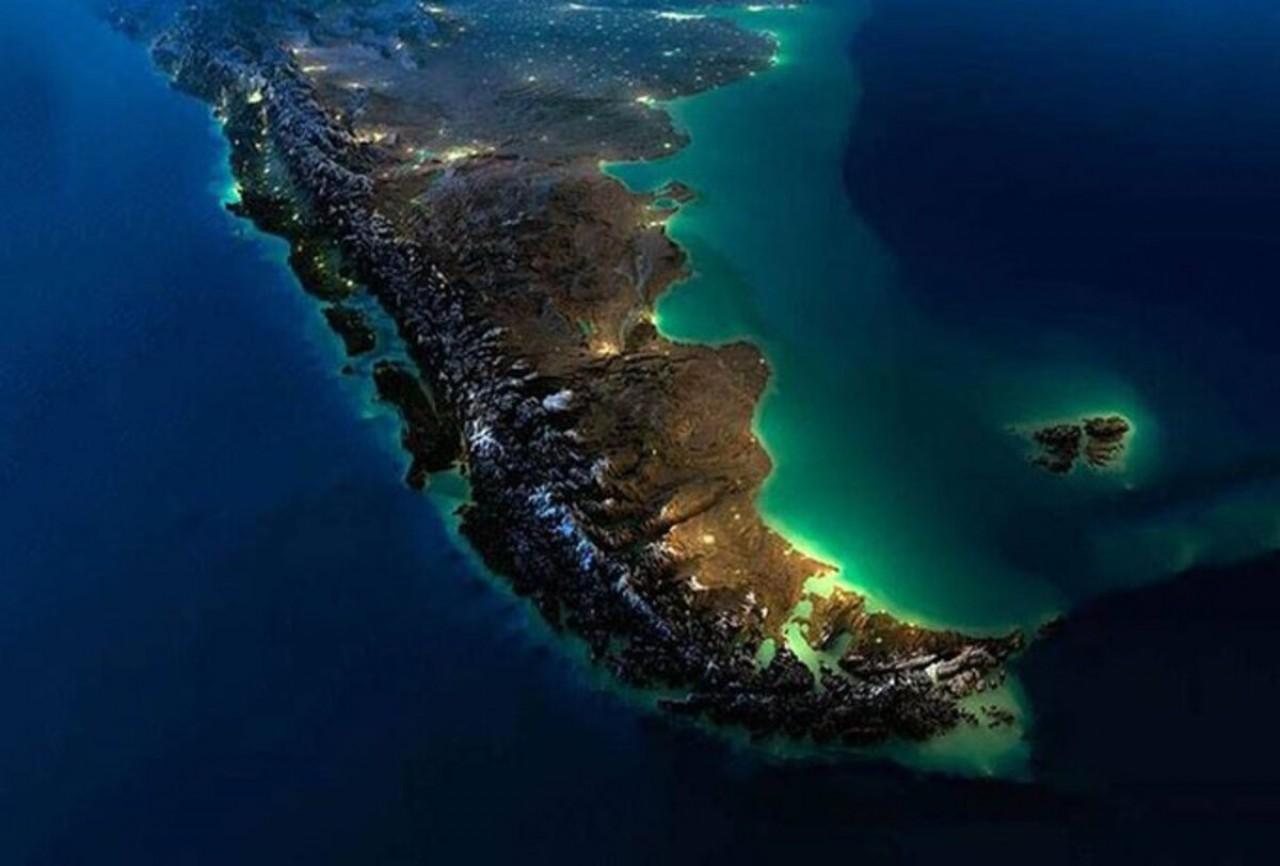 La oposición le pidió a Solá que informe las acciones que llevará adelante frente a decretos de Chile que avanzan sobre fronteras marítimas