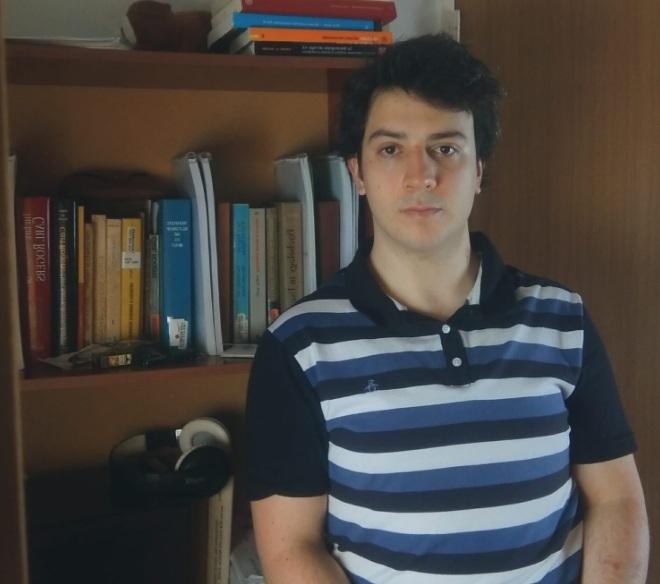 Científico marplatense reconocido internacionalmente por sus aportes en Psicología