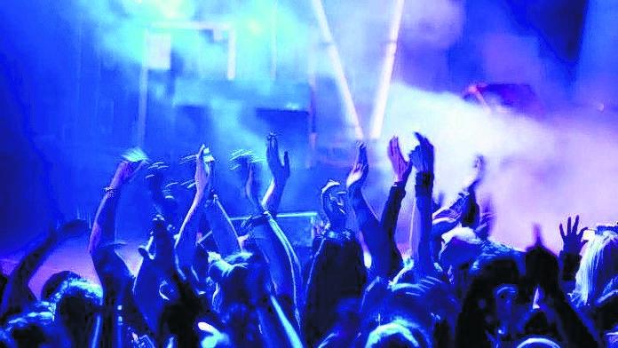Aclaran que no están autorizados los locales bailables en la provincia de Buenos Aires