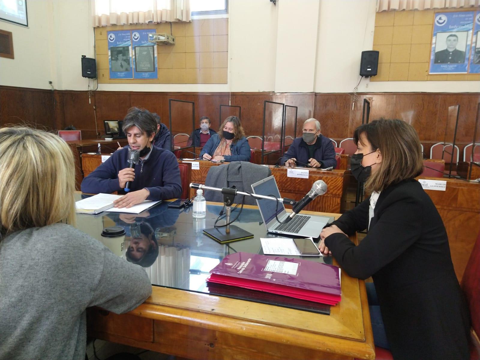 Impulsan la promoción de Mar del Plata como principal destino turístico