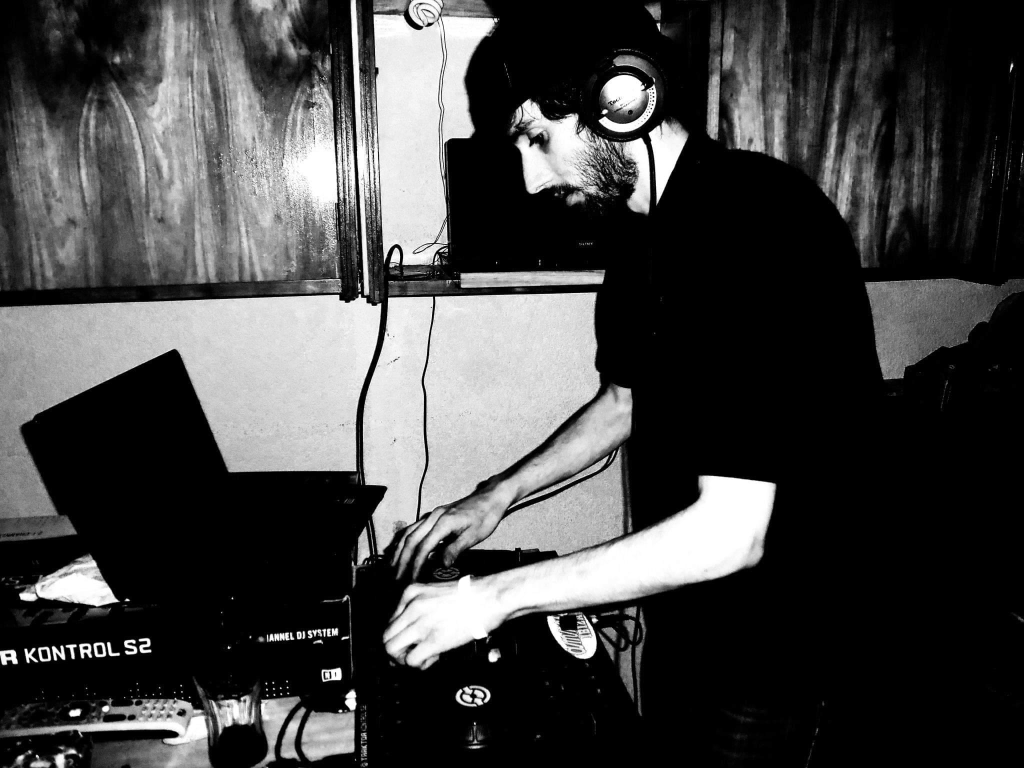 Crimen del DJ: «en esta nueva normalidad, exigimos que nos garanticen seguridad»