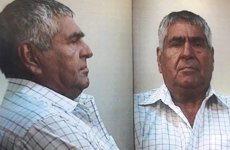 Piden 30 años de cárcel para un pai umbanda acusado de abusar de sus hijas en Mar del Plata